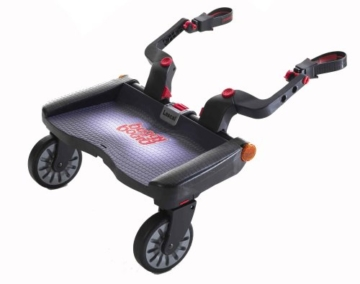 Lascal Buggy Board -